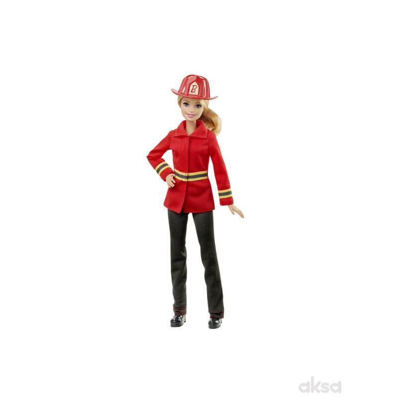 Barbie budi ono što želiš DVF50