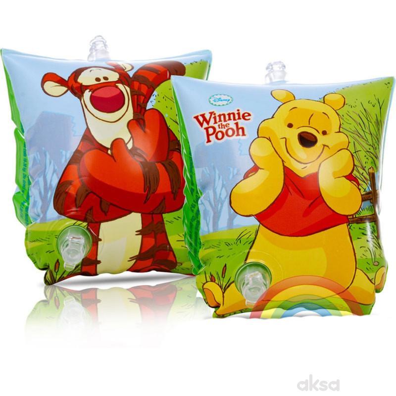 Intex mišići Winnie the Pooh, uzrast 3-6