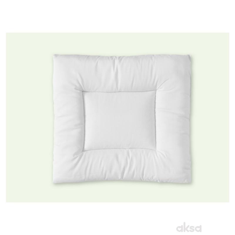 Baby Textil jastuk,40x50CM