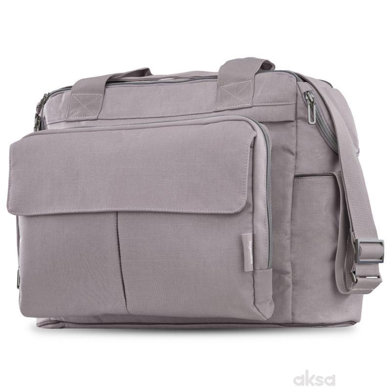 Inglesina torba za previjanje Dual Bag
