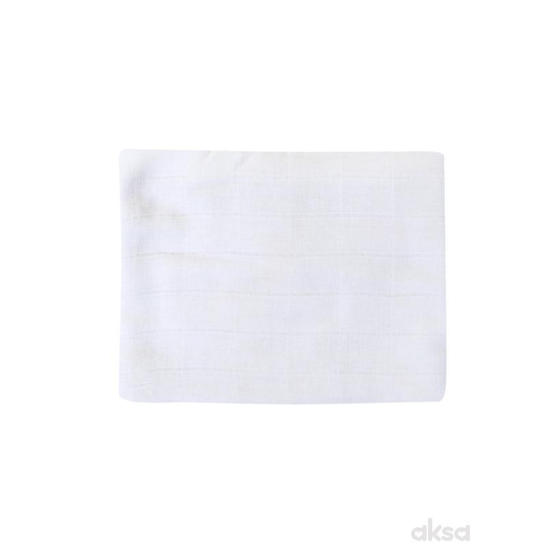Boris rubljena pelena