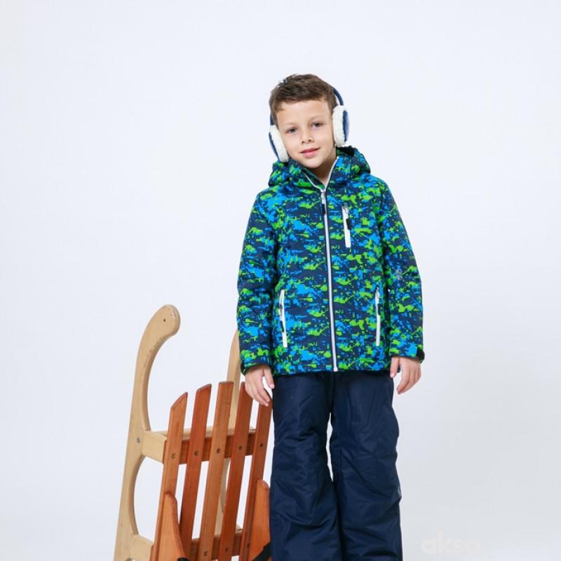 Lillo&Pippo jakna,dječaci