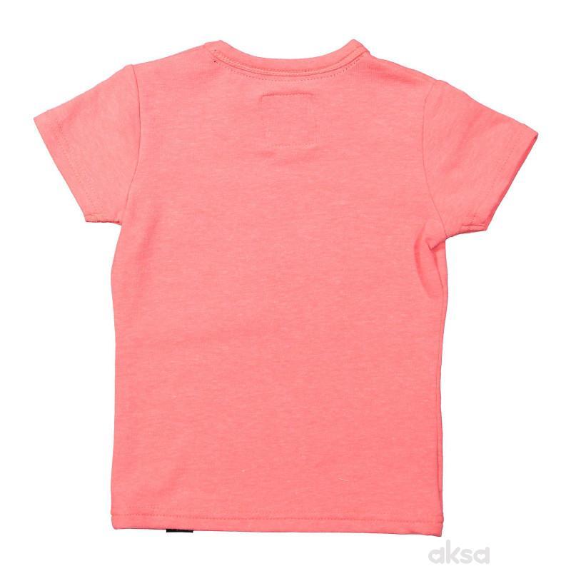 Dirkje majica,devojčice,k.r 2-92