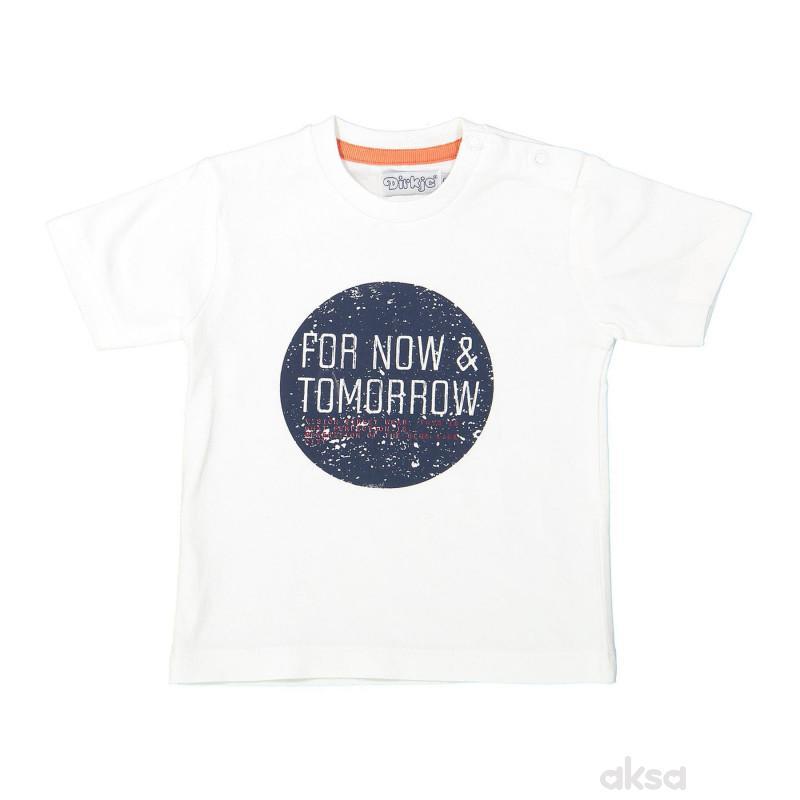 Dirkje  majica,dječaci