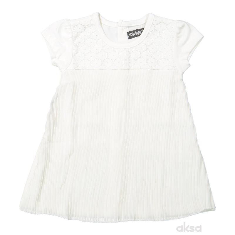 Dirkje haljina,devojčice,k.r 56