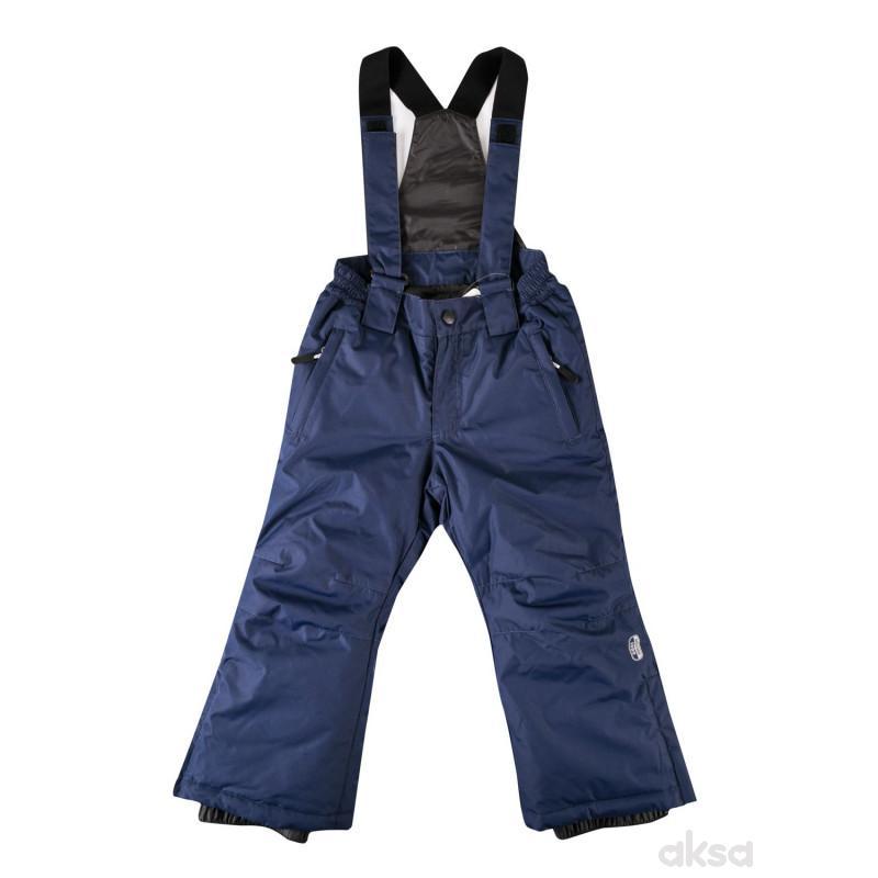 Lillo&Pippo ski pantalone,dečaci 10-140