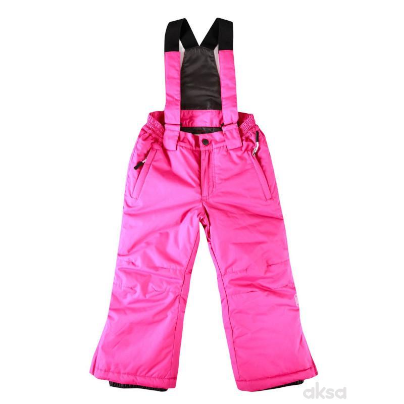Lillo&Pippo ski pantalone,djevojčice