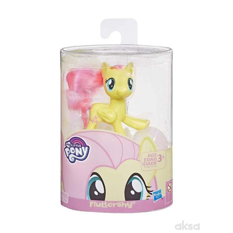 My Little Pony Miss najljepša Griva Asst