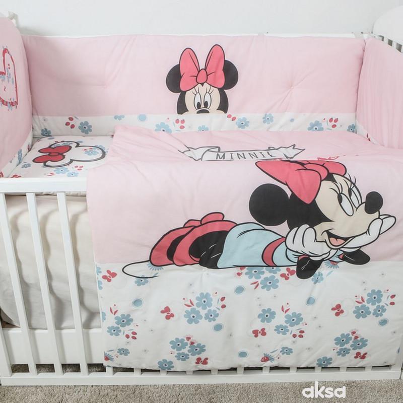 Stefan posteljina