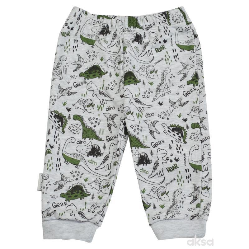 Lillo&Pippo pantalone,dječaci