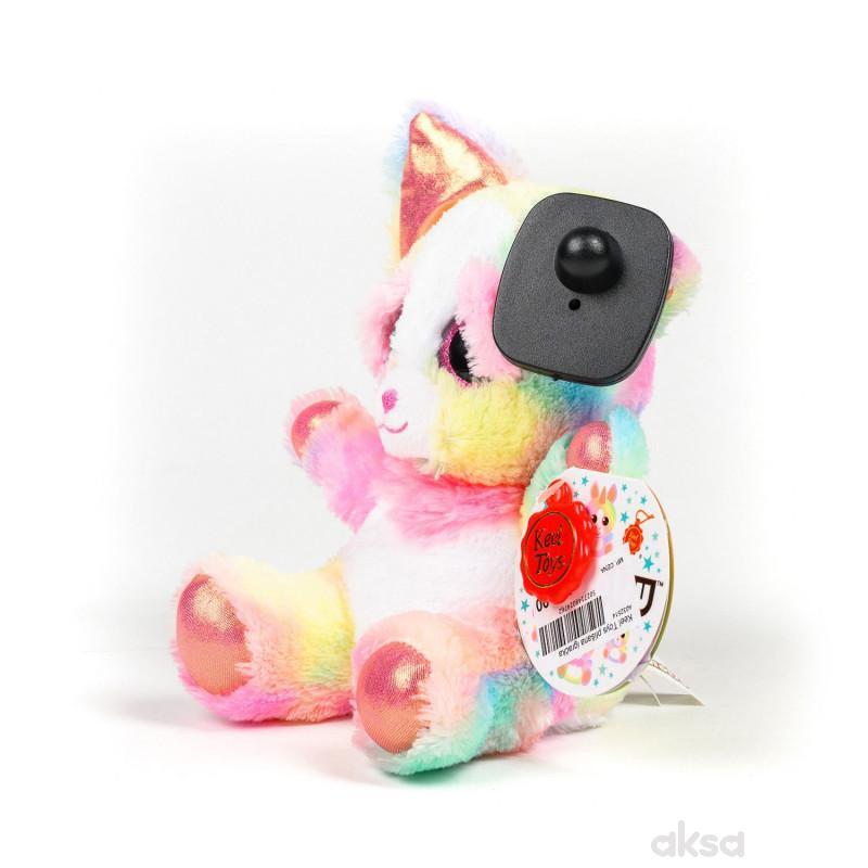Keel Toys plišana igračka Animotsu čivava 15 cm