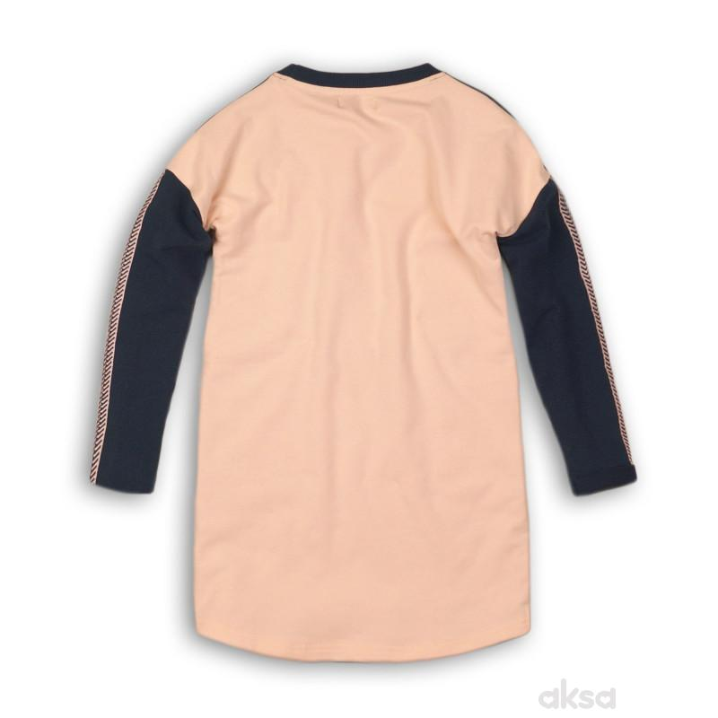 Dirkje haljina dr,devojčice-10-140 10-140