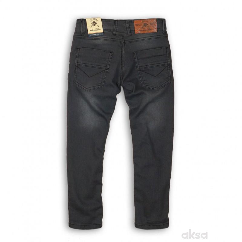 Dirkje teksas pantalone,dječaci