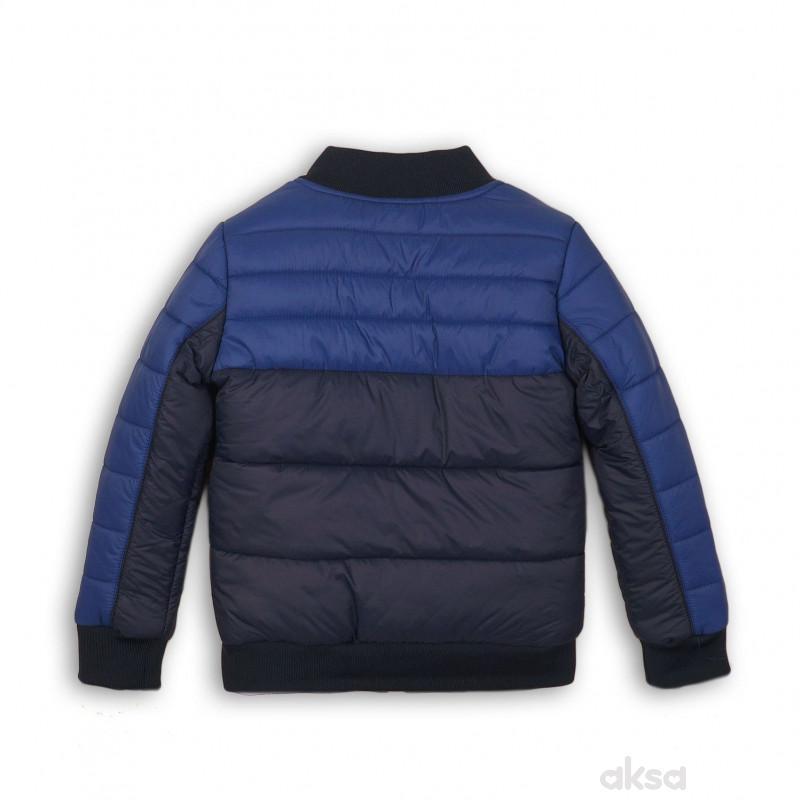 Dirkje jakna,dječaci
