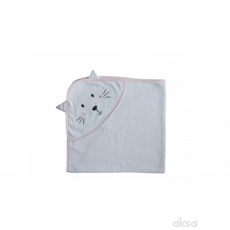 Baby Textil peškir