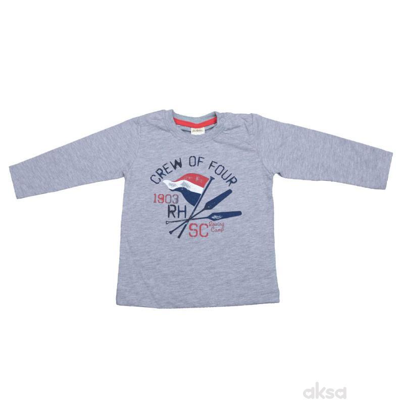 Lillo&Pippo majica dr,dečaci-1-86 1-86 12-SIVA