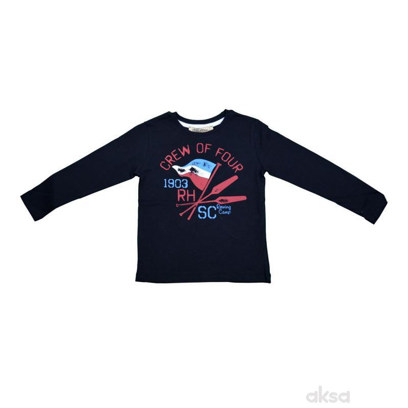 Lillo&Pippo majica dr,dečaci-3-98 3-98 14-TEGET