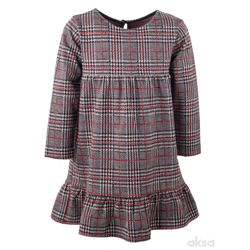 SilverSun haljina dr,djevojčice