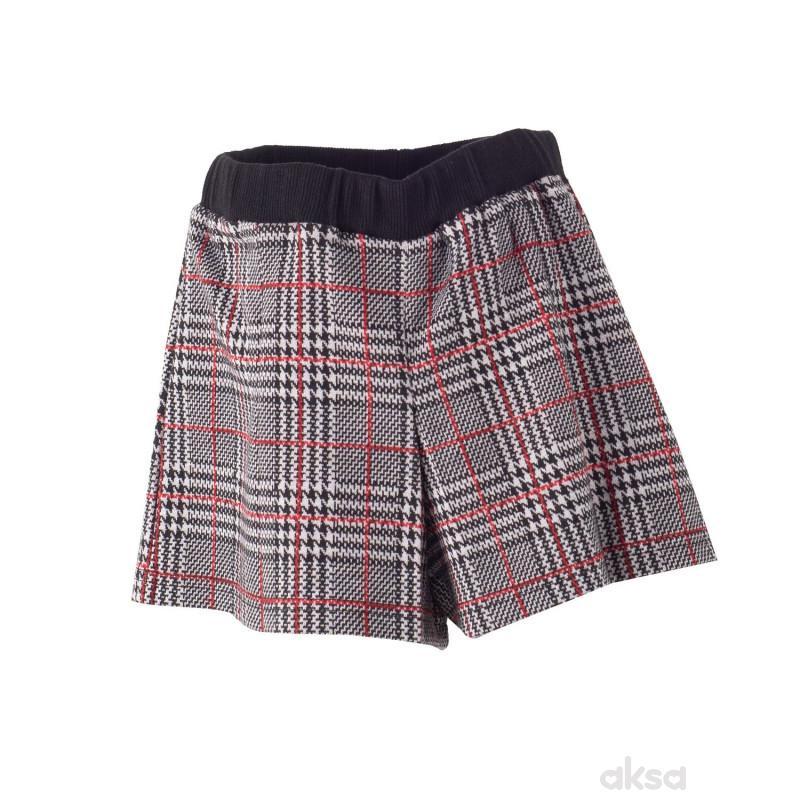 SilverSun šorts,djevojčice