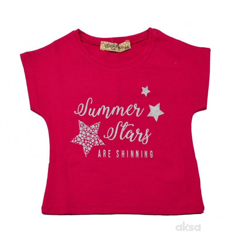 Lillo&Pippo majica kr,djevojčice