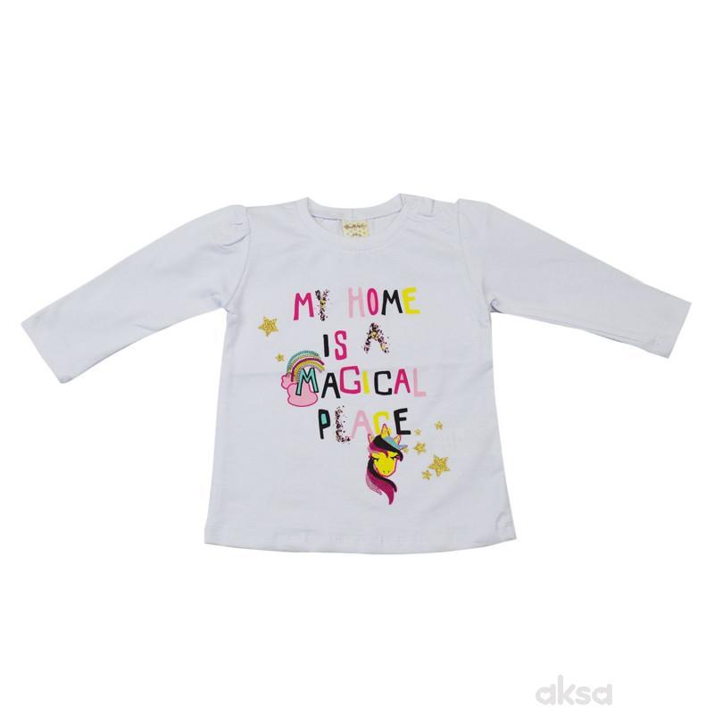 Lillo&Pippo majica dr,djevojčice