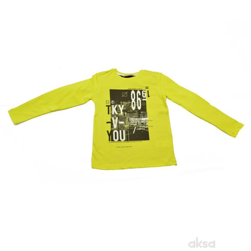 Lillo&Pippo majica dr,dječaci