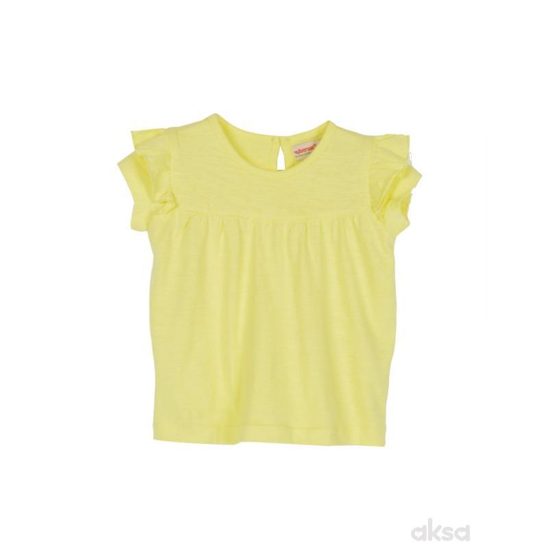 SilverSun majica,djevojčice,kr