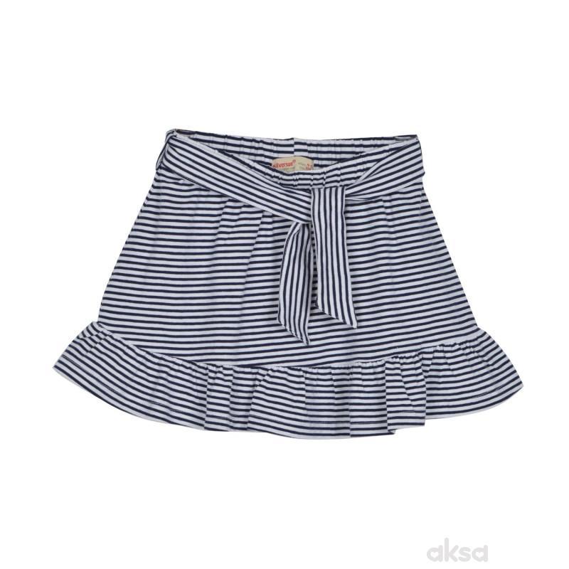 SilverSun suknja,djevojčice