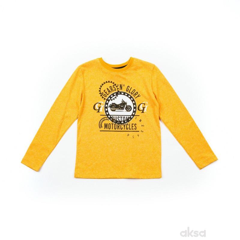 Lillo&Pippo majica dr, dječaci