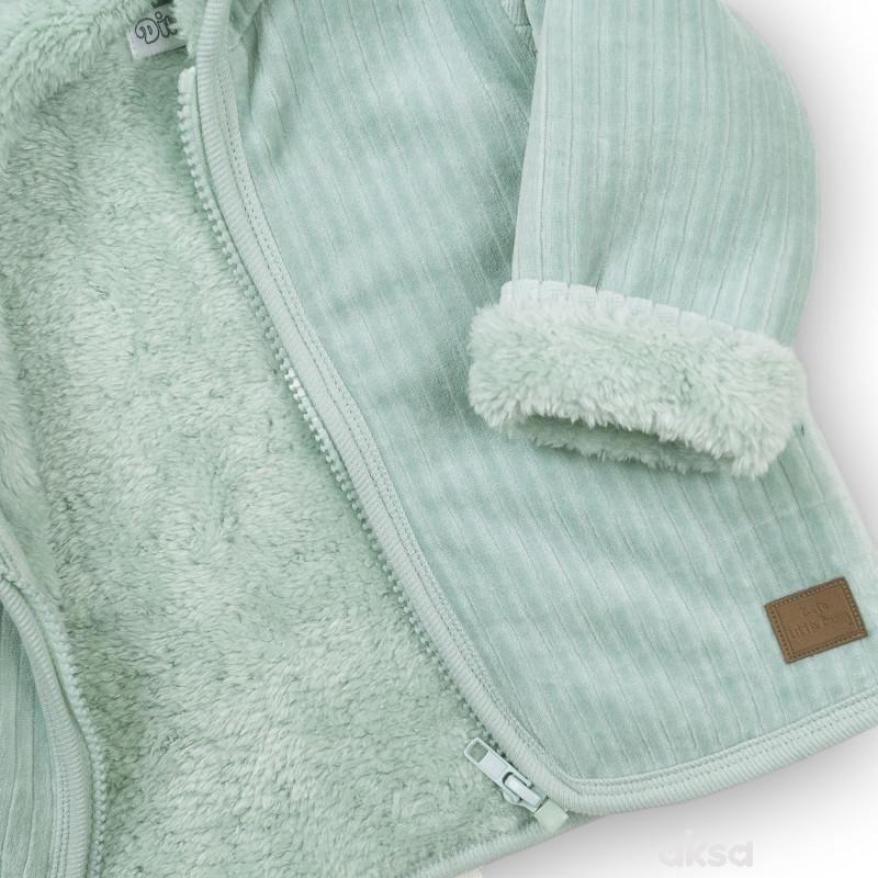 Dirkje jakna, unisex-1-86 1-86