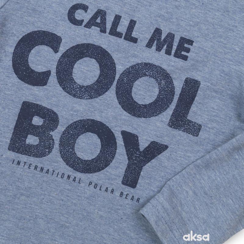Dirkje majica dr, dječaci