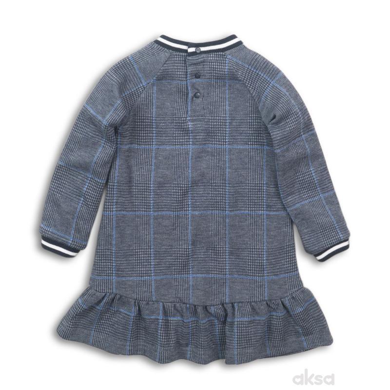 Dirkje haljina dr, djevojčice