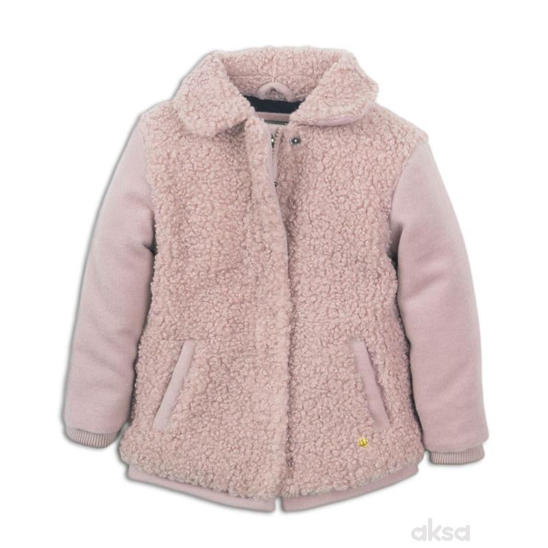 Dirkje jakna, djevojčice