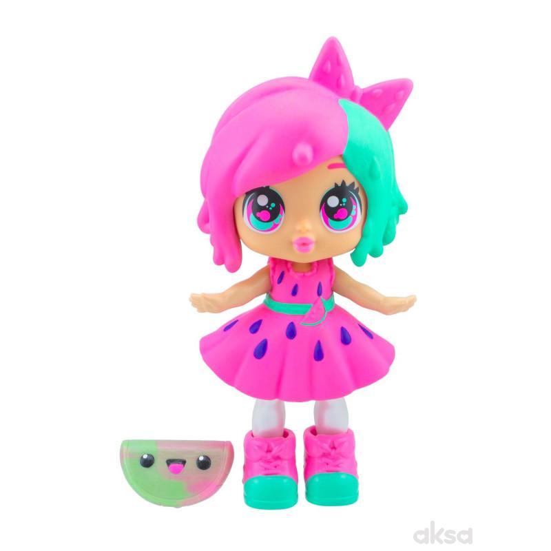 Bubble Trouble lutka Watermelon