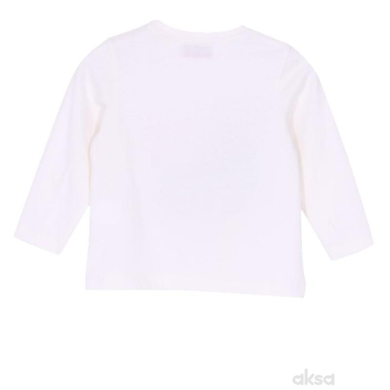 Silversun majica dr,djevojčice