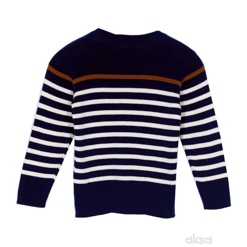 Silversun džemper,dječaci